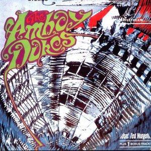 amboydukesalbum1967.jpg