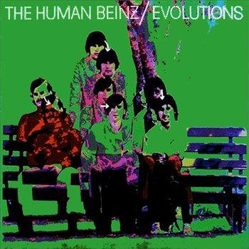 humanbeinzevolutions1968.jpg