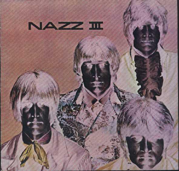 nazznazziiifront1971.jpg