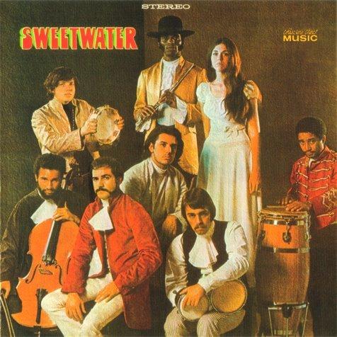 sweetwateralbum1968.jpg