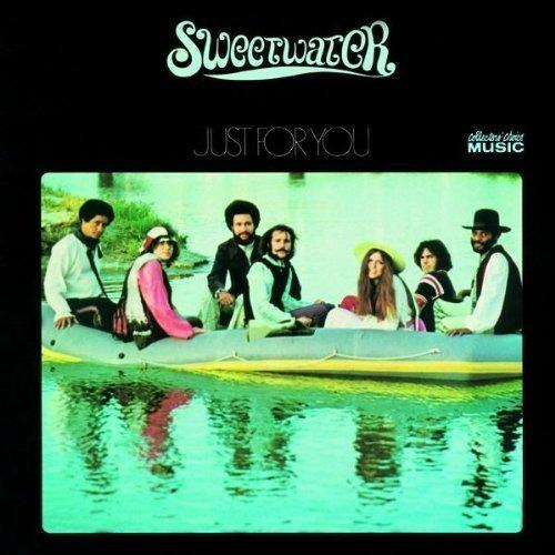 sweetwaterjustforyou1970.jpg