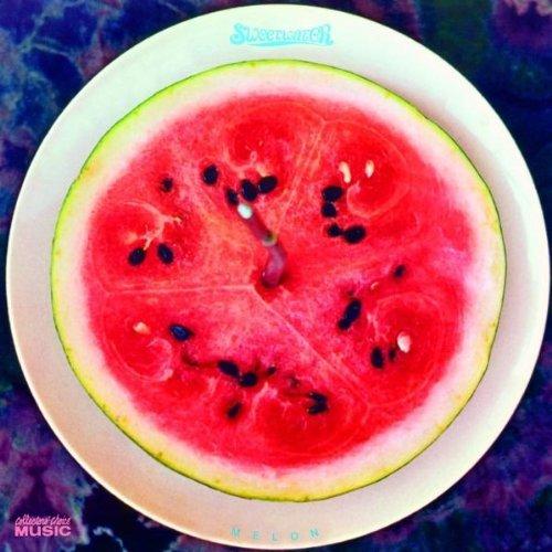 sweetwatermelon.jpg